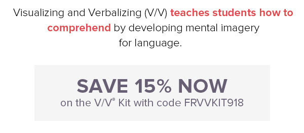 Save 15% on the V/V Kit