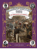 The Rebuilding of America - Sample Chapter