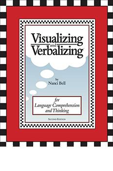 V/V Teacher's Manual Free Chapter